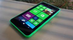 La complessita del recupero dati da cellulare Nokia