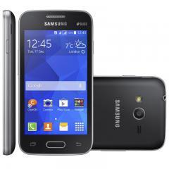 Recupero dati da Samsung Ace non funzionante