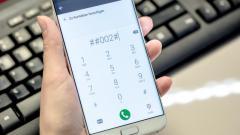 Recuperare le foto perse da un Samsung bloccato con codice