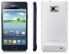 Recupero delle registrazioni vocali da Samsung Galaxy S2