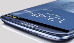 Privacy dei dati contenuti in uno smartphone