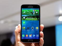 Recuperare le chat di Messenger cancellate da Samsung s6