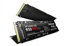 Recupero dati Raid 0 SSD