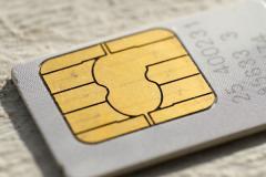 Recuperare dati da telefono con scheda SIM non disponibile
