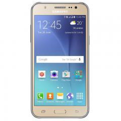 Recupero elenco chiamate da Samsung dual sim spento