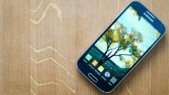 Recuperare foto cancellate totalmente per errore da smartphone Samsung