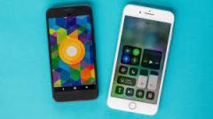 Guida Android: come recuperare i dati dal tuo smartphone