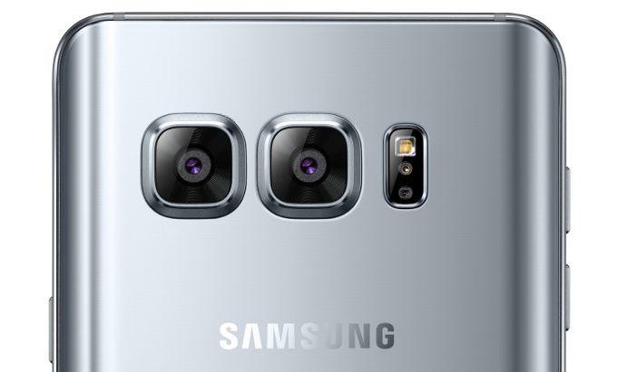 recupero foto perse cellula Samsung bloccato