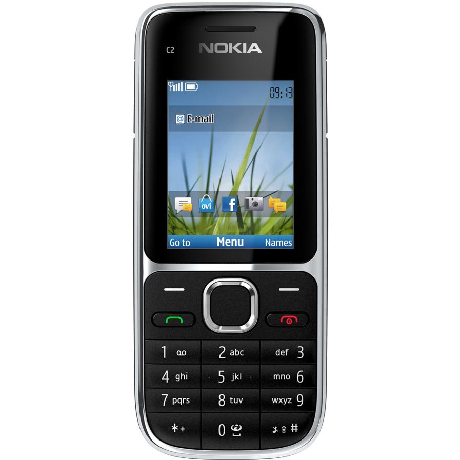 recupero dell agenda cancellata da un cellulare Nokia c2 funzionante