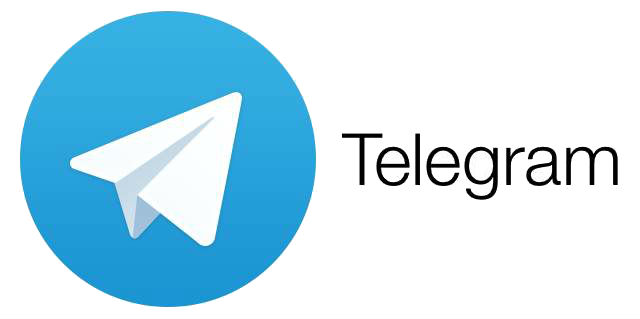 recupero chat telegram