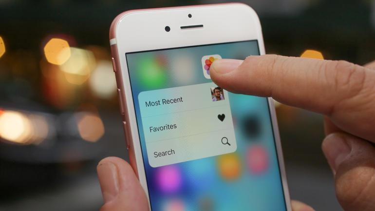 recuperare dati iphone con software fai da te