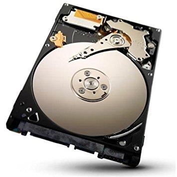 Quando i dati recuperati dal mio hard disk non mi appartengono