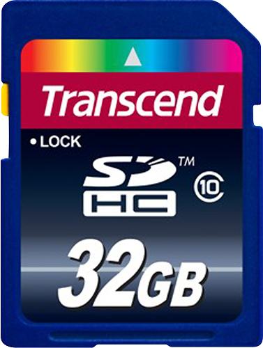 recupero immagini cancellate sd card transcend