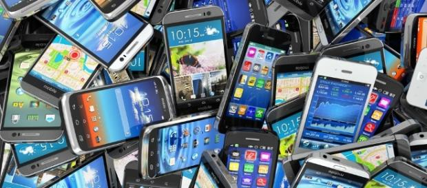 cellulari intelligenti e indagine forense
